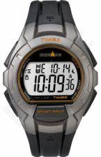 Laikrodis TIMEX IRONMAN  TW5K93700SU