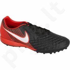 Futbolo bateliai  Nike MagistaX Onda II TF M 844417-061