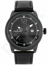 Vyriškas laikrodis Jordan Kerr JK11969J