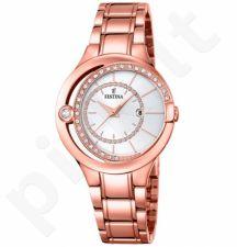 Moteriškas laikrodis Festina F16949/1