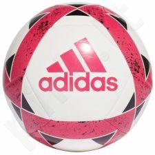 Futbolo kamuolys adidas Starlancer V CW5343