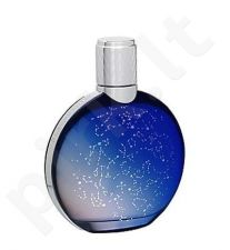 Van Cleef & Arpels Midnight in Paris, tualetinis vanduo (EDT) vyrams, 125 ml