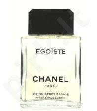 Chanel Egoiste Pour Homme, tualetinis vanduo vyrams, 50ml