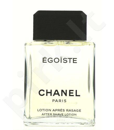 Chanel Egoiste, tualetinis vanduo (EDT) vyrams, 50 ml