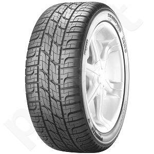 Universalios Pirelli Scorpion Zero R17