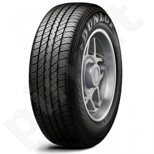 Vasarinės Dunlop GRANDTREK PT4000 R17
