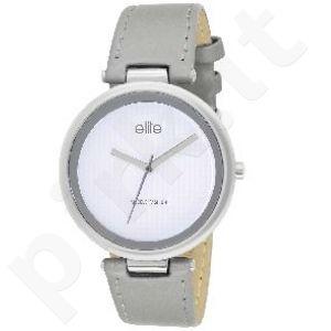 Moteriškas laikrodis ELITE E53452-213