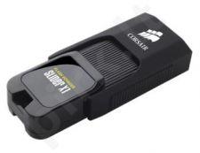 Atmintukas Corsair Voyager Slider X1 256GB USB 3.0