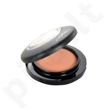 MAC Mineralize skaistalai, kosmetika moterims, 3,2g, (Warm Soul)