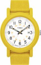 Laikrodis TIMEX CAMPER SKLEP T2N490
