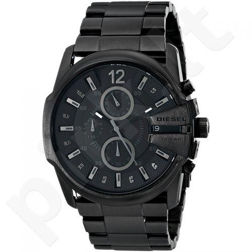 Vyriškas laikrodis Diesel DZ4180