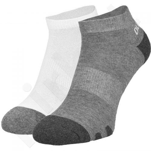 Kojinės Outhorn Sport Socks 2pak M COL16-SOM601