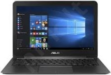 ASUS Zenbook UX305CA-FC004T Black 13.3