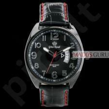 Vyriškas Gino Rossi laikrodis GR1451JR