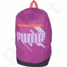 Kuprinė Puma Pioneer II 07361409