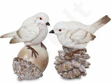 Statulėlė Paukštis 104143