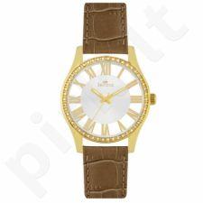 Moteriškas laikrodis BELMOND STAR SRL564.127