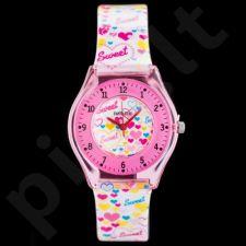 Moteriškas FANTASTIC laikrodis VL216