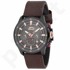 Vyriškas laikrodis SLAZENGER DarkPanther SL.01.1332.2.04