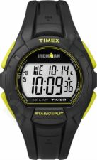 Laikrodis TIMEX IRONMAN  TW5K93800SU