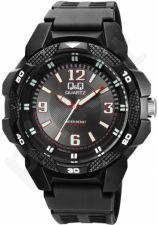 Laikrodis Q&Q  Q&Q CLASSIC VR54J002Y