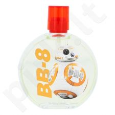 Star Wars Star Wars, EDT vaikams, 100ml