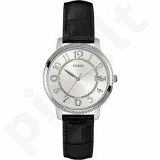Moteriškas GUESS laikrodis W0930L2