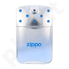 Zippo Fragrances Feelzone, EDT vyrams, 75ml
