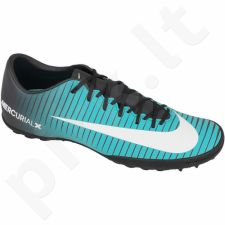 Futbolo bateliai  Nike Mercurial Victory VI TF M 831968-404