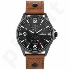 Vyriškas laikrodis Jordan Kerr JK11983R