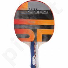 Raketė stalo tenisui Spokey Fuse 921707