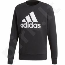 Bliuzonas Adidas ESSENTIALS BIG LOGO CREW M CD6275