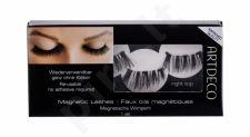Artdeco Magnetic Lashes, dirbtinės blakstienos moterims, 1pc, (9 Bold)