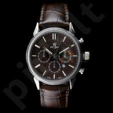 Vyriškas Gino Rossi laikrodis GR2569R
