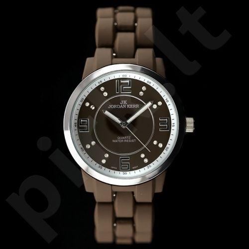 Moteriškas laikrodis JK1905R