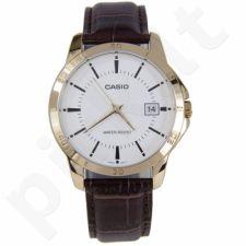 Vyriškas laikrodis Casio MTP-V004GL-7AUEF