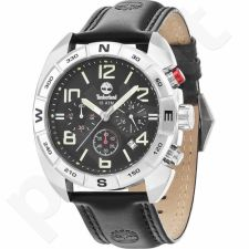 Vyriškas laikrodis Timberland TBL.13670JS/02