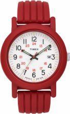 Laikrodis TIMEX CAMPER  T2N715