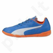 Futbolo bateliai  Puma evoSPEED 5.4 IT Jr 10329403