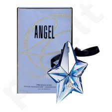 Thierry Mugler Angelis Precious Star 20th Birthday Edition, EDP moterims, 25ml