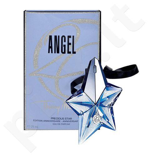 Thierry Mugler Angelis Precious Star 20th Birthday Edition, EDP moterims, 25ml