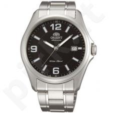 Vyriškas laikrodis Orient FER2D007B0