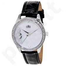 Moteriškas laikrodis ELITE E54422-201