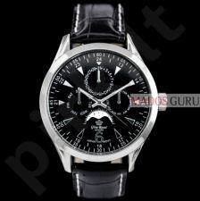 Vyriškas Gino Rossi laikrodis GR3359J