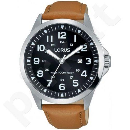 Vyriškas laikrodis LORUS RH933GX-9