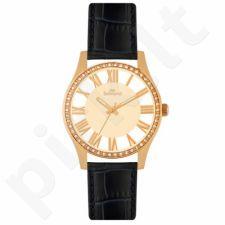 Moteriškas laikrodis BELMOND STAR SRL564.419