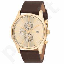 Vyriškas laikrodis Slazenger Style&Pure SL.9.1127.2.02