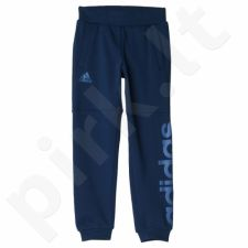 Sportinės kelnės Adidas Sweat Pants Junior BP9352