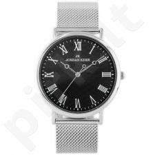 Vyriškas laikrodis Jordan Kerr JK53002SJ