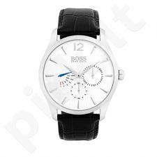 Vyriški laikrodžiai HUGO BOSS 1513491